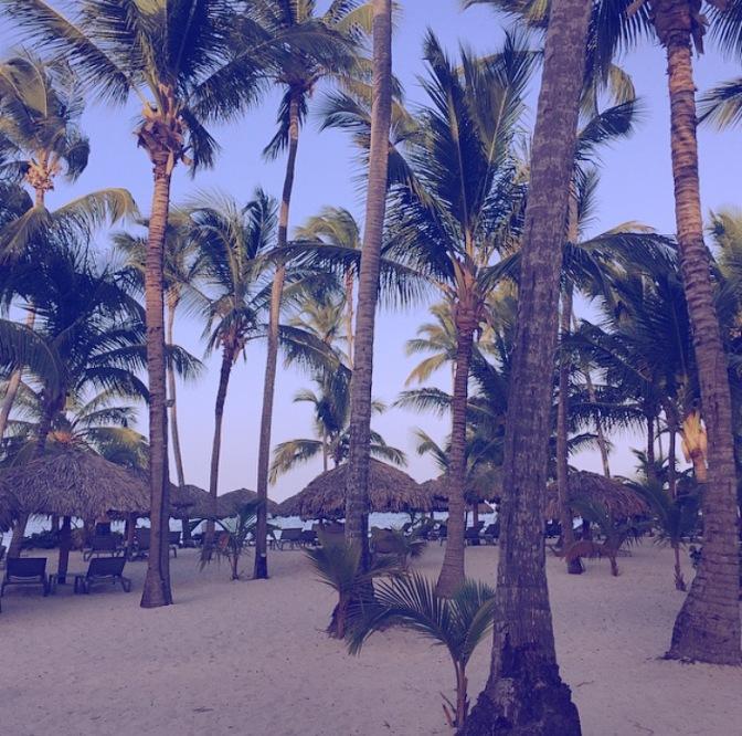 Punta Cana Paradise